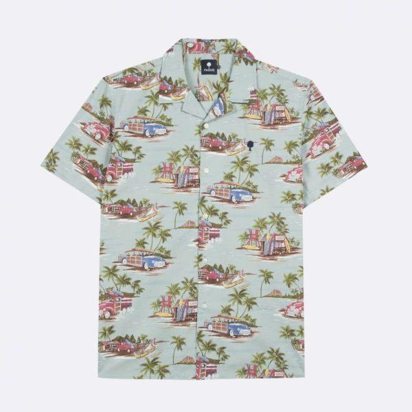 vimy-chemisette-en-coton-cuba-marine