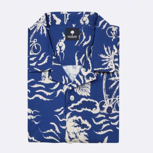 vimy-chemisette-en-coton-haiwai-marine (1)