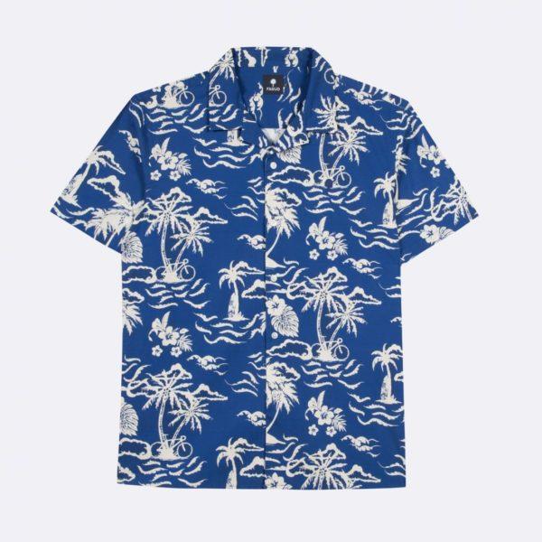 vimy-chemisette-en-coton-haiwai-marine