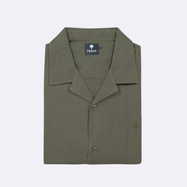 vimy-chemisette-en-coton-kaki-fonce (1)