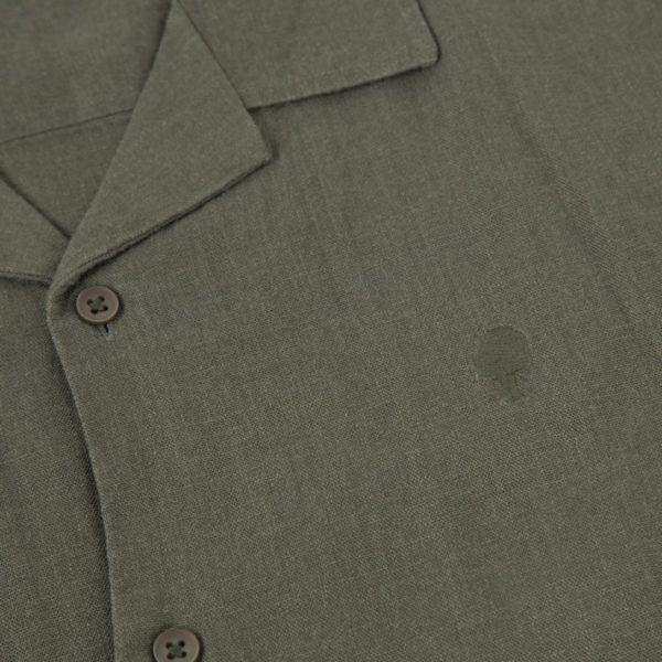 vimy-chemisette-en-coton-kaki-fonce (2)