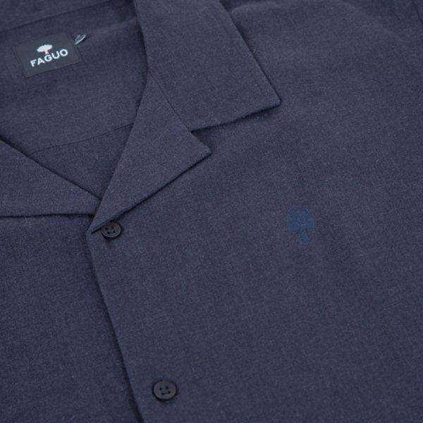 vimy-chemisette-en-coton-marine (1)