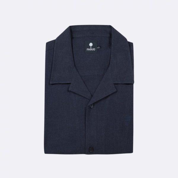 vimy-chemisette-en-coton-marine (2)