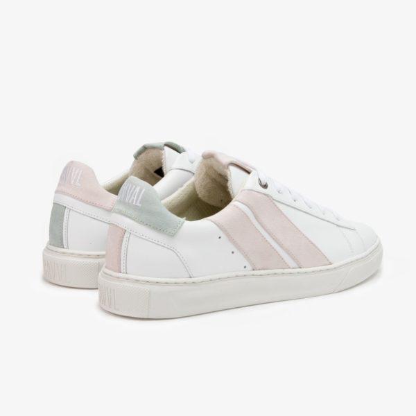 CAVAL-baskets-depareillees-pastel-flamingo-34_1188x1188_crop_center (2)