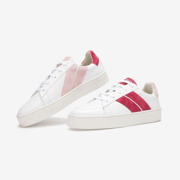 CAVAL-baskets-depareillees-pink-cerise-walking_5310cdf2-fa35-498e-ac08-2feae9de2e51_1188x1188_crop_center (1)