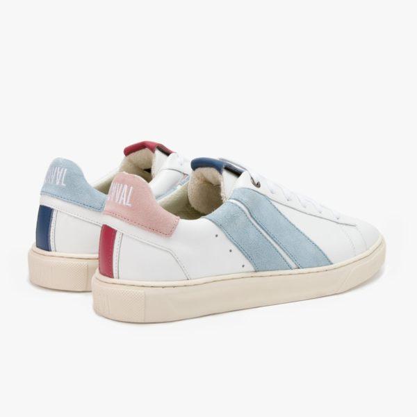 CAVAL-baskets-depareilles-pastel-pink-34_1188x1188_crop_center (1)
