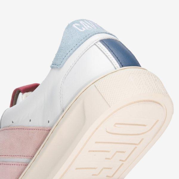 CAVAL-baskets-depareilles-pastel-pink-detail_1188x1188_crop_center (1)