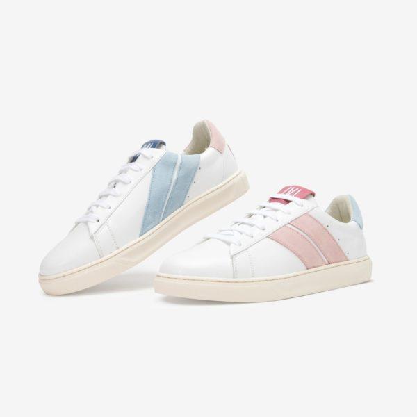 CAVAL-baskets-depareilles-pastel-pink-walking_1188x1188_crop_center (1)