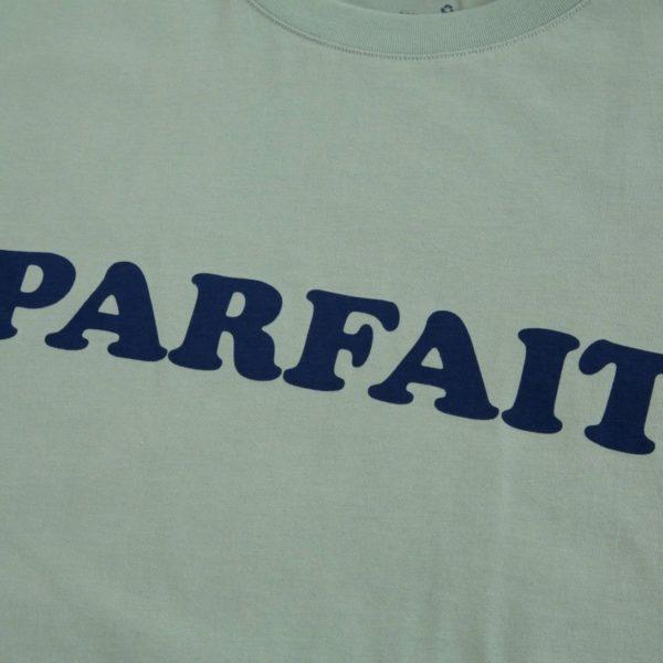 arcy-t-shirt-col-rond-en-coton-recycle-parfait-vert-clair (1)