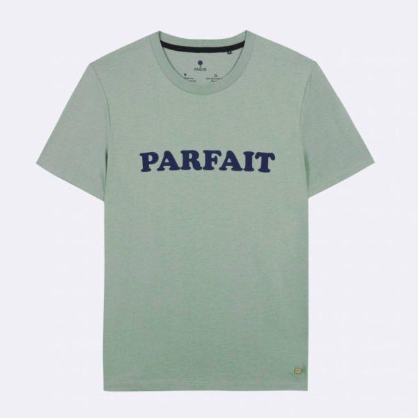 arcy-t-shirt-col-rond-en-coton-recycle-parfait-vert-clair