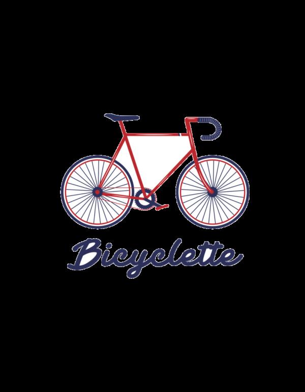 bicyclette_12x10_5cm