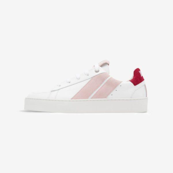caval-baskets-depareillees-pink-cherry-side2_1188x1188_crop_center (1)