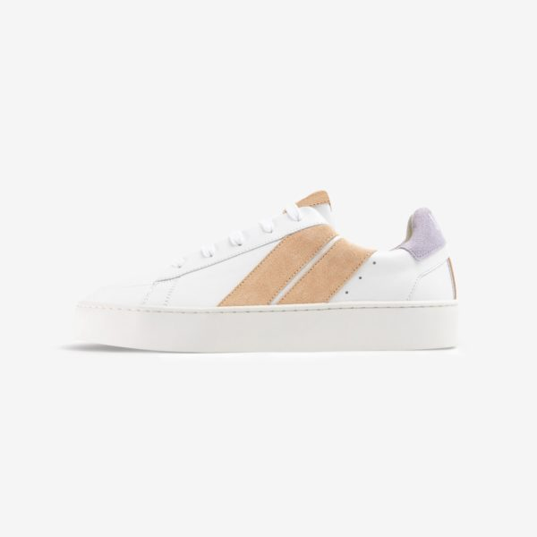 caval-baskets-depareillees-purple-peach-side2_1188x1188_crop_center (1)