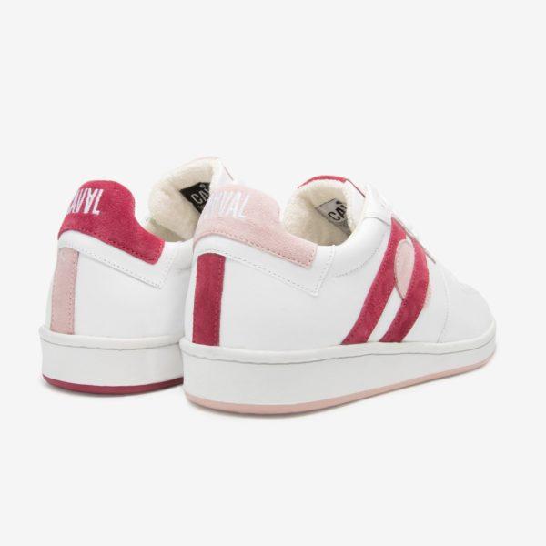 caval-baskets-depareilles-pink-cerise-back_1188x1188_crop_center (1)