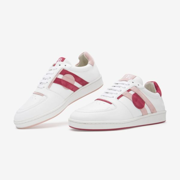 caval-baskets-depareilles-pink-cerise-walking_1188x1188_crop_center (1)
