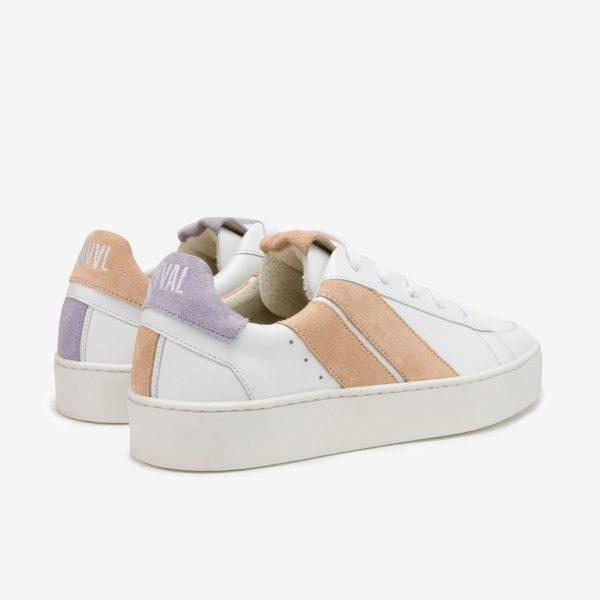 caval-baskets-depareilles-purple-peach-34_1188x1188_crop_center (1)