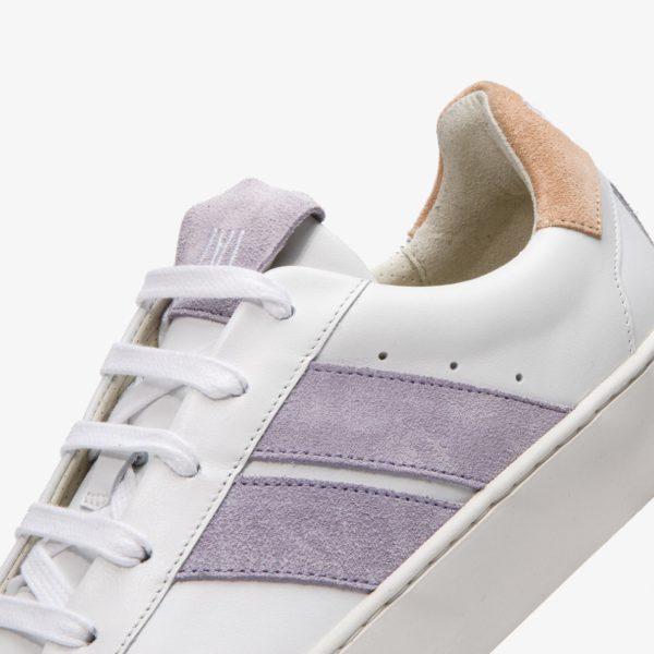 caval-baskets-depareilles-purple-peach-detail_1188x1188_crop_center (1)
