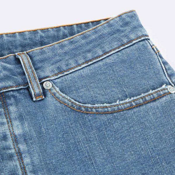 denim-jean-en-coton-recycle-denim-clair (1)