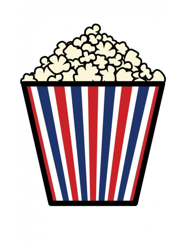 popcorns_24x30cm