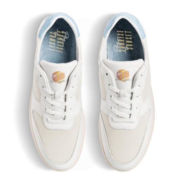 MALONE_LITE_WHITE_LEATHER_BLUE_GREEN_CL21BML03_BSG_TOP_800x