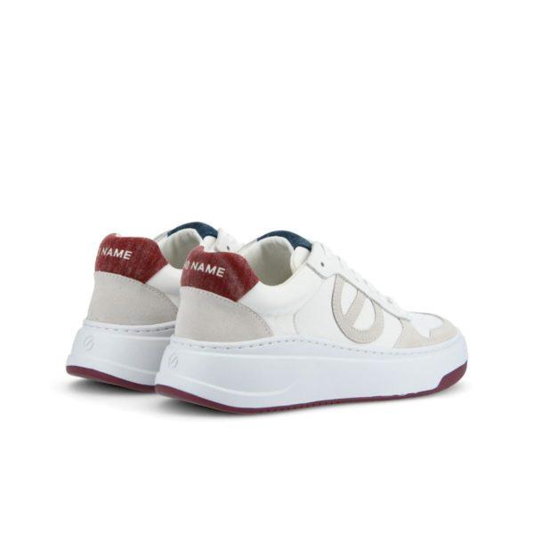 bridget-sneaker-grain-vintage-white-ocean (1)