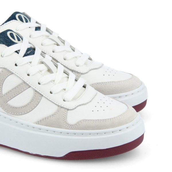 bridget-sneaker-grain-vintage-white-ocean (2)