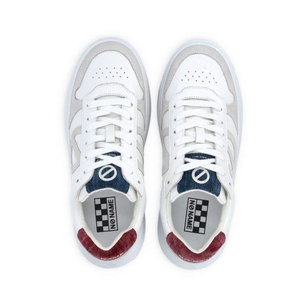 bridget-sneaker-grain-vintage-white-ocean (3)