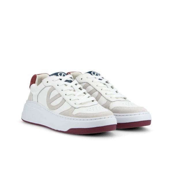 bridget-sneaker-grain-vintage-white-ocean
