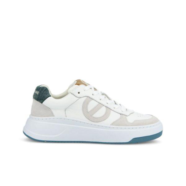 bridget-sneaker-grain-vintage-white-tan (1)