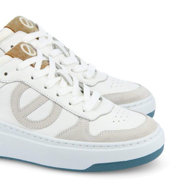bridget-sneaker-grain-vintage-white-tan (2)