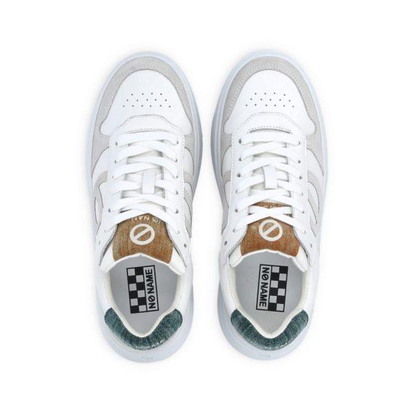 bridget-sneaker-grain-vintage-white-tan (3)