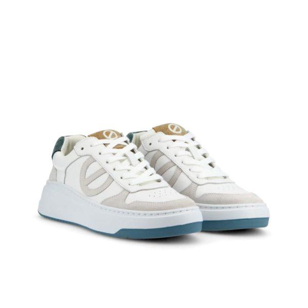 bridget-sneaker-grain-vintage-white-tan