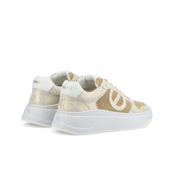 bridget-sneaker-hairsuede-lunar-nude-sand (1)