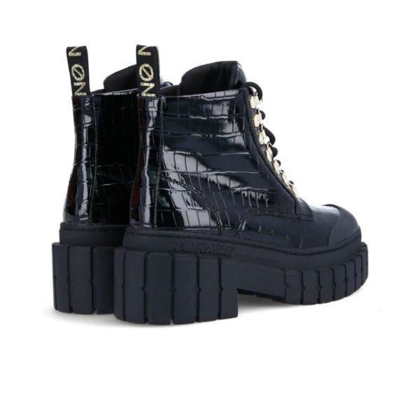 kross-low-boots-patent-kroko-black (1)