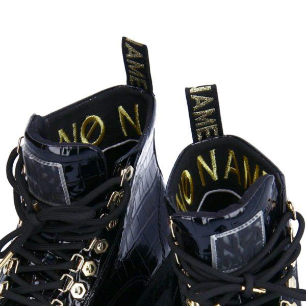 kross-low-boots-patent-kroko-black (2)